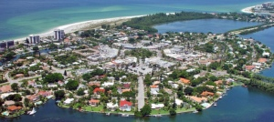 st_armands_circle_-_sarasota_florida_714_01